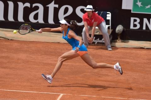Ana Ivanović